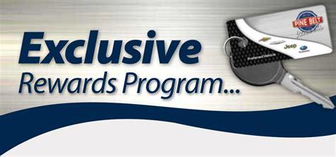 Subaru Loyalty Program Pine Belt Subaru New Subaru Dealership In Lakewood Nj 08701