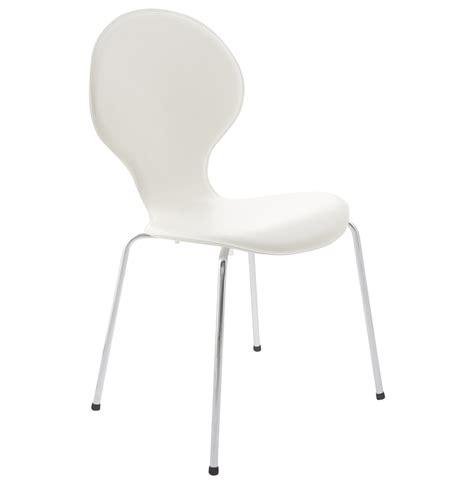 chaise haute de cuisine ikea chaises de cuisine ikea 2017 et chaise haute ikea cuisine