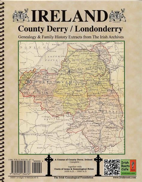 Londonderry Ireland Birth Records 1000 Images About Genealogy History On Genealogy Festival