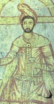 religione persiana zoroastrismo