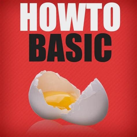 how to howtobasic youtube