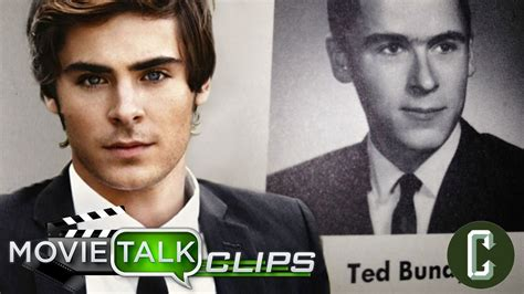 zac efron ted bundy film zac effron to play ted bundy in new movie about the