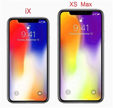 iphone xs max dual id clone copy