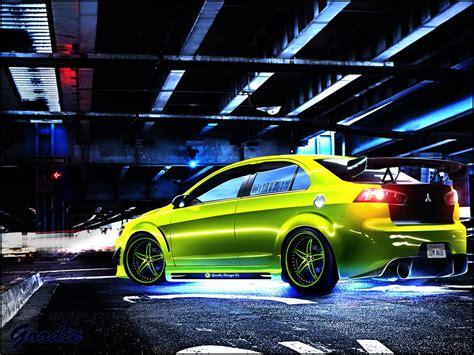 Auto Z Tuningu by Galeria De Imagenes De Autos Tuning Car Y Motos