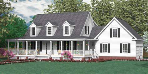 master homes houseplans biz house plan 2341 a the montgomery a