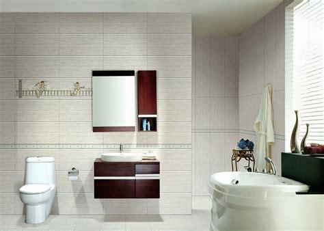 contoh kapasitor keramik harga dan contoh gambar desain keramik kamar mandi ikad dll rumah