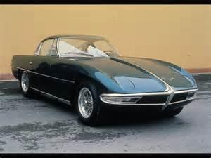 1963 Lamborghini 350 Gtv For Sale Mad 4 Wheels 1963 Lamborghini 350 Gtv Prototype Best