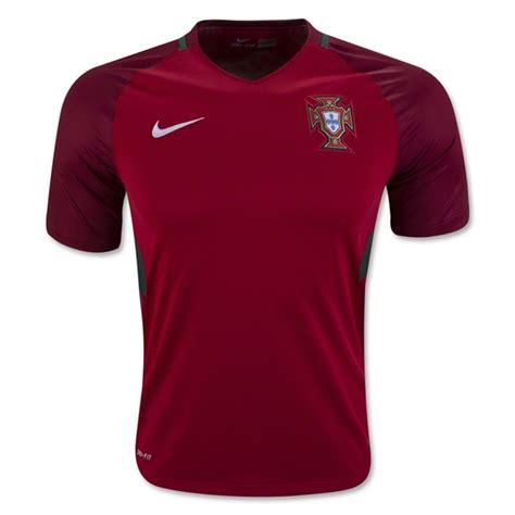 Jersey Portugal 2016 jerseys official team jerseys world soccer talk