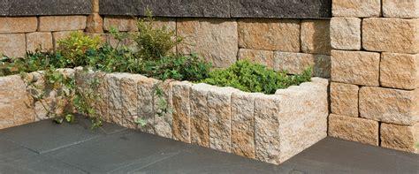 Gartengestaltung Böschung Gestalten 5619 natursteine f 252 r garten natursteine f r den garten