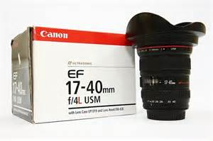Kamera Canon Di Makassar my story just another site page 2