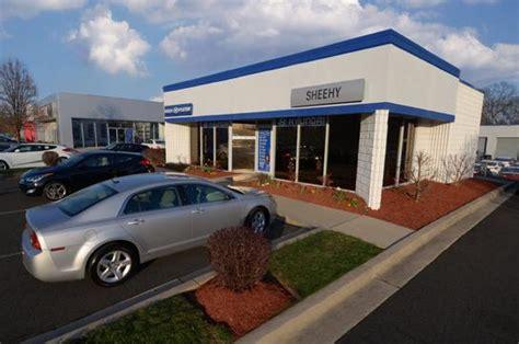 Hyundai Waldorf by New Hyundai Inventory In Waldorf Md Sheehy Hyundai