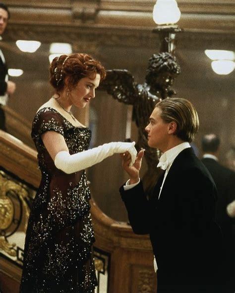 film titanic dibuat pada tahun perayaan ulang tahun ke 20 film titanic 187 trax fm
