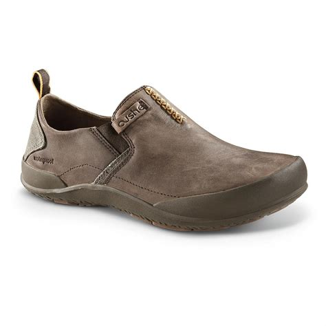 shoes for clearance cushe swell shoes 643359 casual shoes at sportsman s guide