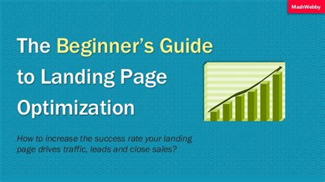 the beginner s guide to creating planner pages in indesign the beginner s guide to landing page optimization
