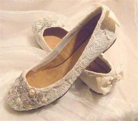 flat wedding shoes uk bridal shoes low heel 2015 flats wedges pics in pakistan