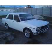 1971 Datsun 510  Pictures CarGurus