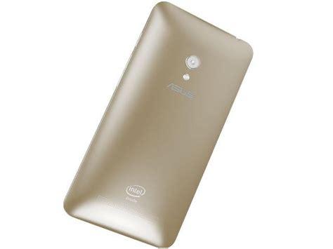 Asus Zenfone 5 A500cg asus zenfone 5 a500cg 16gb 價格 規格與評價 sogi手機王