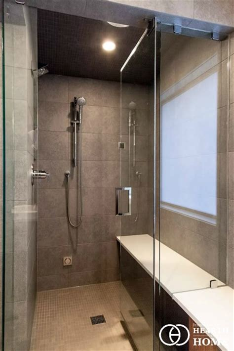 is buying a house always a solid investment spa bathrooms the fastest growing trend in renovations blog hearth home