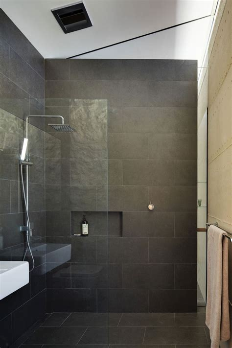 large tiles small room 1000 ideas about rooms on room shower small room and room bathroom