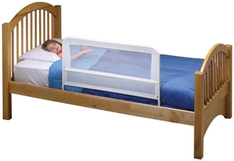 Toddler Bed Rails For King Bed Top 5 Best Bed Rail King Mattress For Sale 2017 Medical