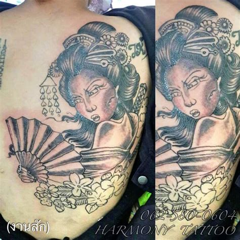 tattoo removal thailand bad tattoos in thailand midlifemate