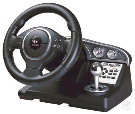 volante racing volante integris sport racing marcha por apenas