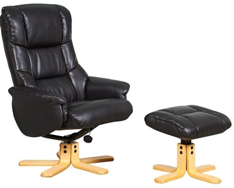 recliners chicago deluxe recliner chairs ergonomic chair posture chair uk