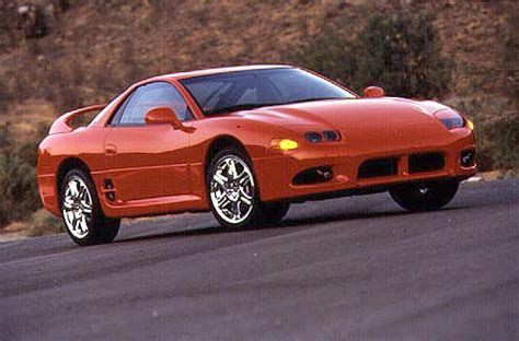 mitsubishi 90s sports car should honda and mitsubishi collaborate to make a brz frs