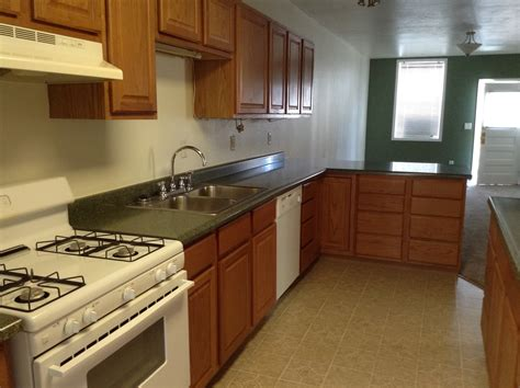 2 bedroom house for rent hamilton 2 bedroom apartments in hamilton nj 2 bedroom apartments