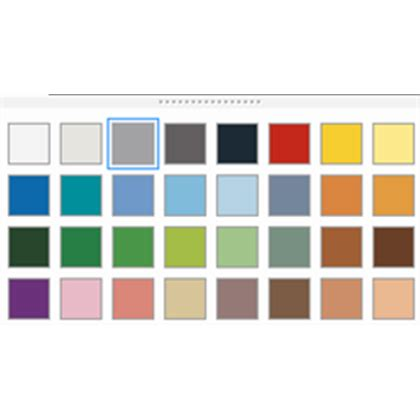 roblox colors roblox colors roblox