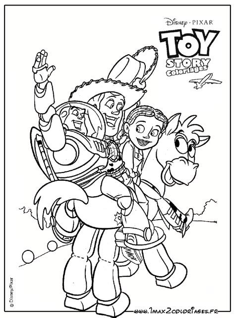 disney channel jessie printable coloring pages free coloring pages of jessie disney channel