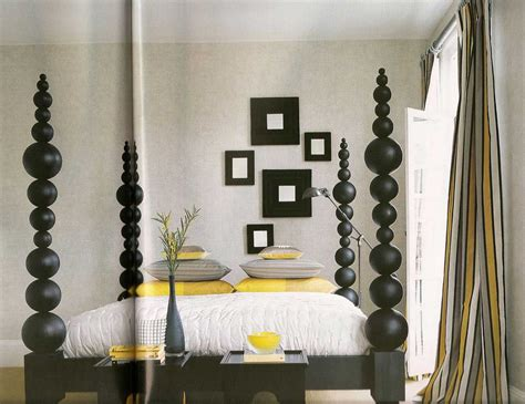 grey yellow and black bedroom gray and yellow bedroom curtains ideas