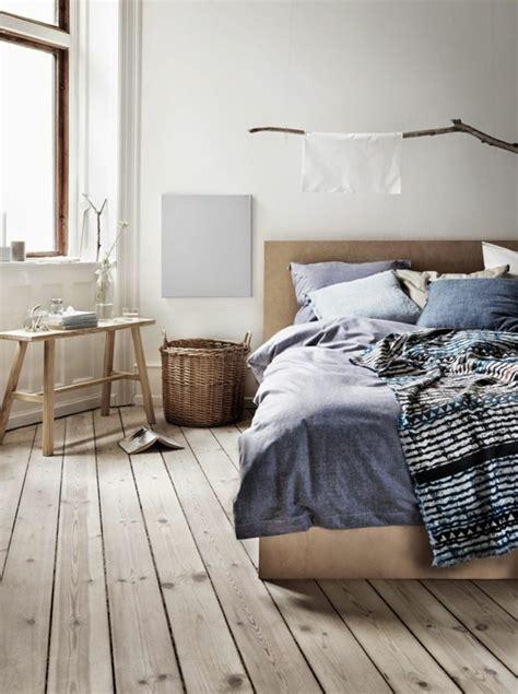 schlafzimmer mit parkettboden 120 raumdesigns mit holzboden