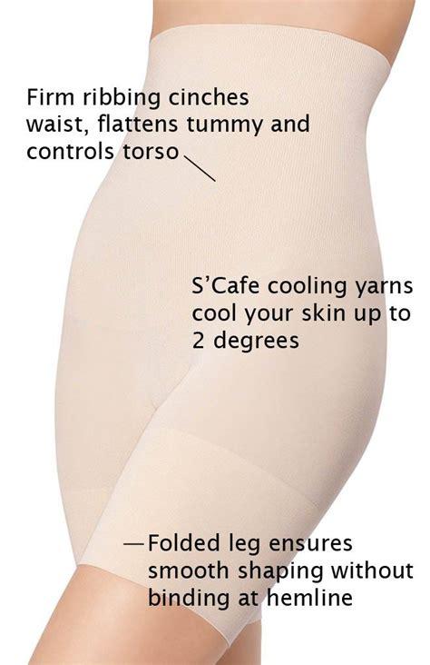 waist meaning wacoal cool definition hi waist leg 805260 wacoal