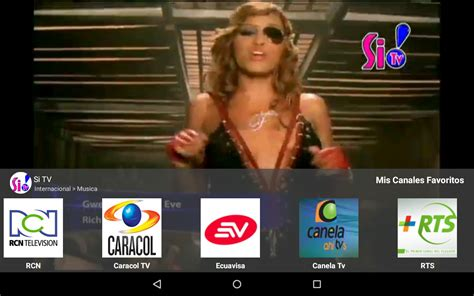tv apk free en vivo get ecuamedia tv radio en vivo 3 3 3 apk android apk for android