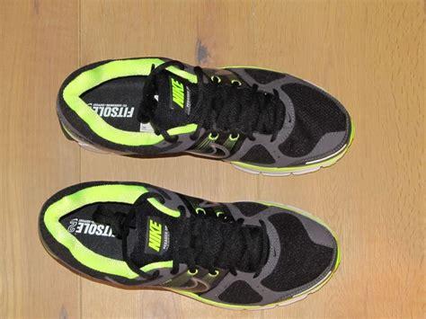 nike running shoe review nike pegasus running shoes reviews style guru fashion
