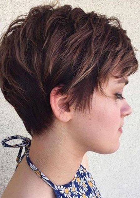 short hairstyles for women with no neck 80 popular short hairstyles for women 2018 pretty designs