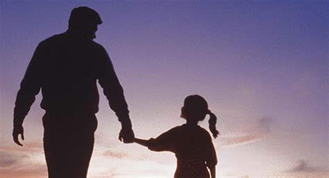padre padre e hija culean en ausencia de su madre girls el canto de las ballenas al otro lado de la celos 237 a