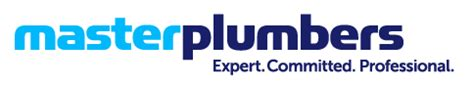 Master Plumbing by Construct Career