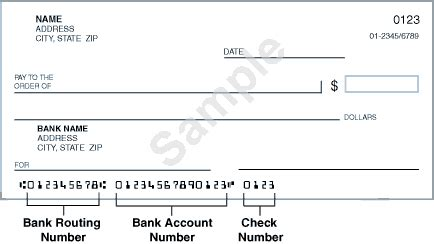 Bank Letter Instead Of Voided Check Lcsc Direct Deposit Controller S Office Lewis Clark State