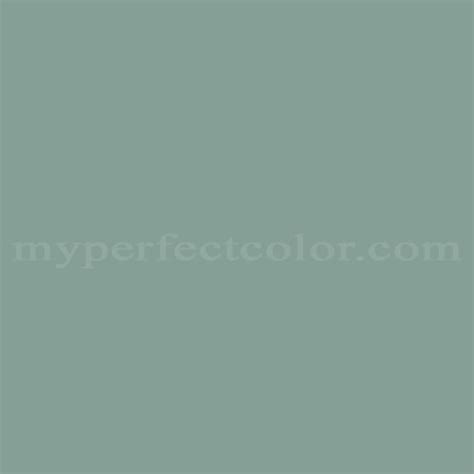 behr 480f 4 mermaid net match paint colors myperfectcolor