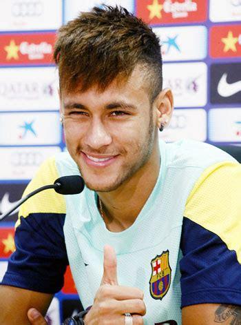 neymar jr birth date neymar da silva santos age girlfriend son achievement