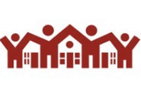 affordable housing new group urges distribution of affordable housing throughout county arlnow com
