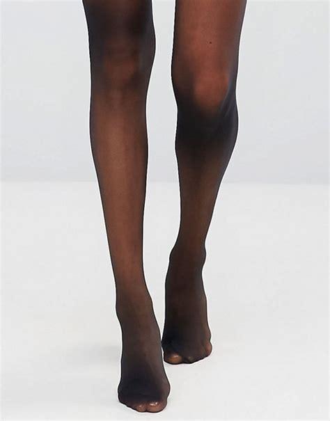 Shaper Tights spanx spanx high waist shaper tights
