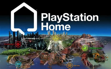 playstation home closing its doors next march den of