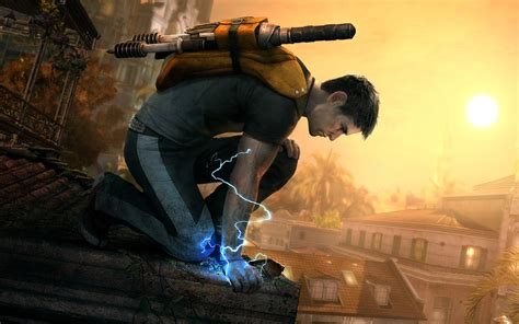 new themes wallpaper bollywood games latest games wallpapers 2017 for download free hd wallpaper