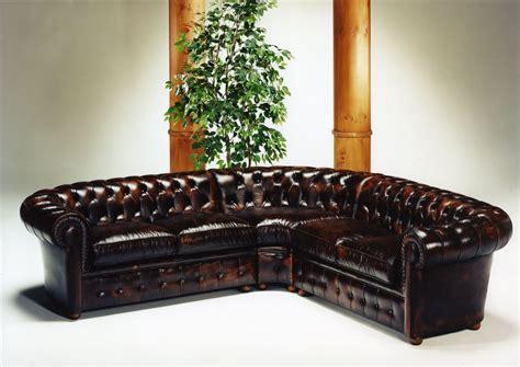 chester divano prezzo chester divano prezzo gallery of u divano chester