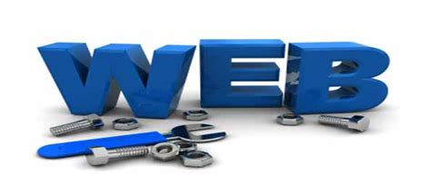 webmaster free webmaster tools helping webmaster with seo security