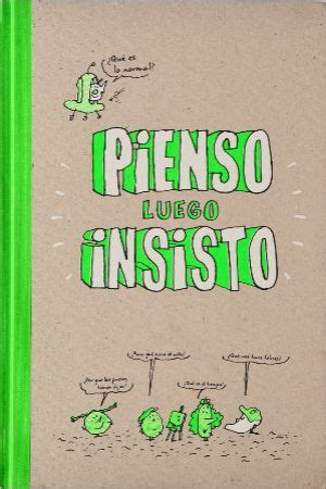 libro pienso luego insisto el efecto pixar 191 por qu 233 le robas los libros infantiles a tus hijos papel el mundo