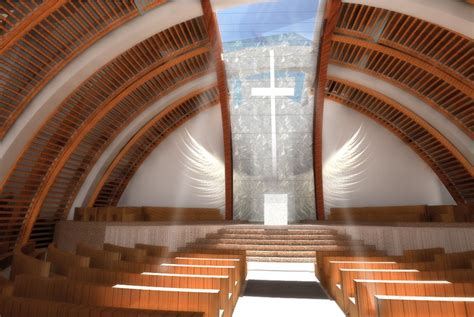 design concept church contemporary church sanctuary interior designs joy